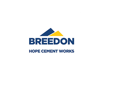Thumbnail for Breedon Group Hope Cement