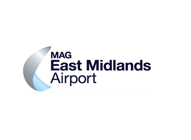 Thumbnail for East Midlands Airport