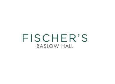 Thumbnail for Fischer's Baslow Hall