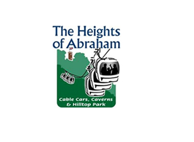 Thumbnail for Heights of Abraham