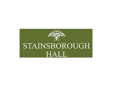 Thumbnail for Stainsborough Hall