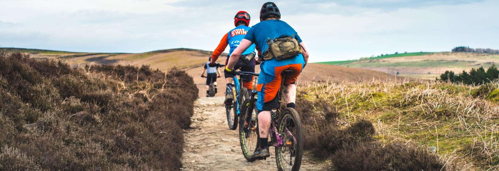 ad6798ef886 Cycling & Mountain Biking in The Peak District & Derbyshire