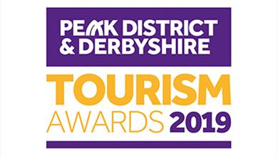 Peak District & Derbyshire Tourism Awards