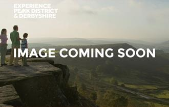 Getting Married Weddings In The Peak District And Derbyshire