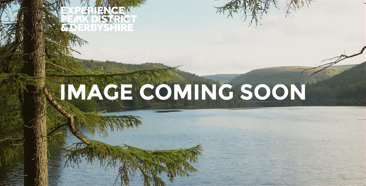 Foremark Reservoir Things To Do In The Peak District And
