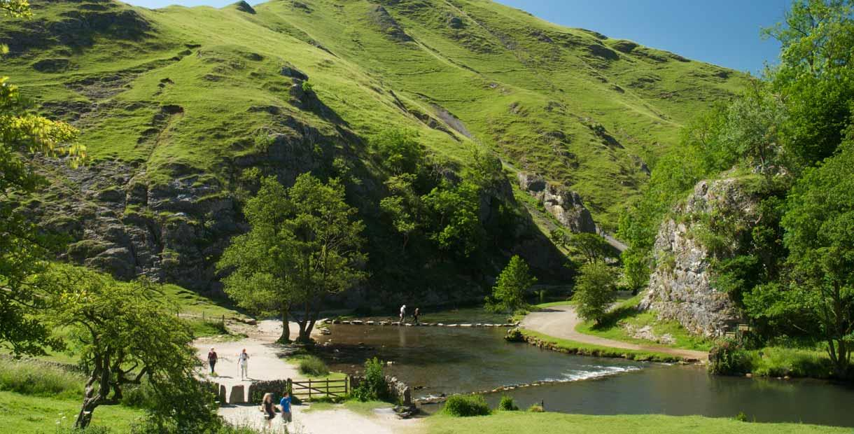 Image result for dovedale