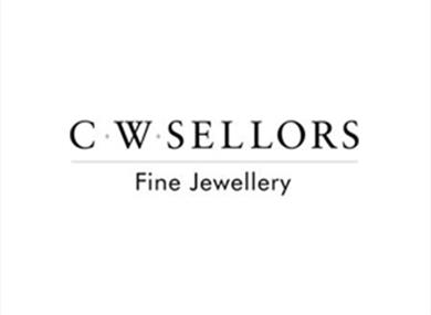 Thumbnail for CW Sellors Fine Jewellery