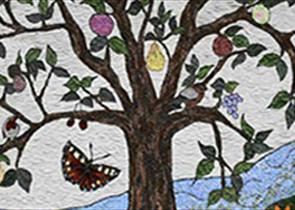 Thumbnail for Well Dressings