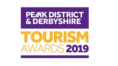 Nominations open for Peak District and Derbyshire Tourism Awards