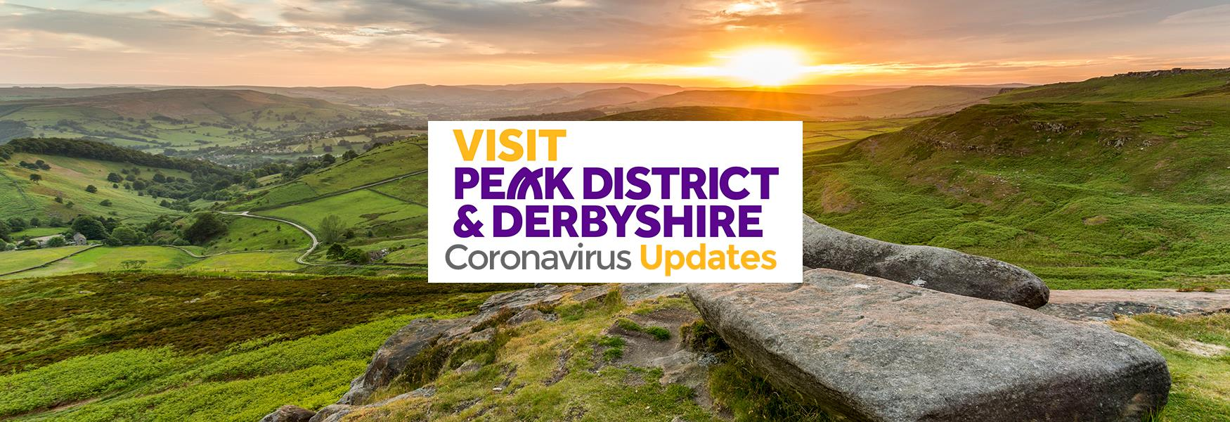 Click here for the latest Covid-19 visitor information