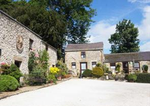 Thumbnail for Bolehill Farm Holiday Cottages
