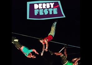 Thumbnail for Derby Feste 2017