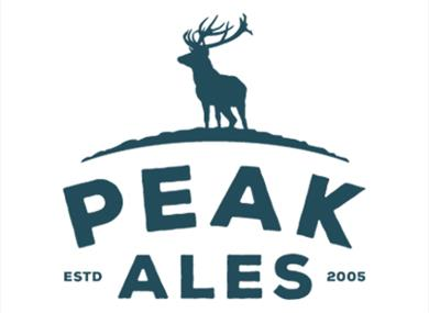 Peak Ales Local Produce Derbyshire Peak District