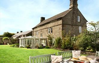 EOH c1668 excellent self catering for 6-14 Enjoy!