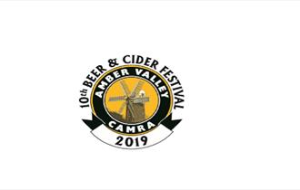 10th Amber Valley Camra Beer & Cider Festival