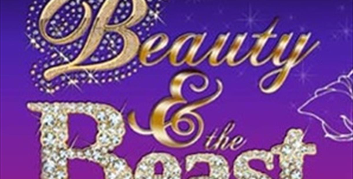 Ashbournes FREE pantomime - Beauty & the Beast-NOW FULL