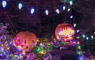 Belper Pumpkin Trail