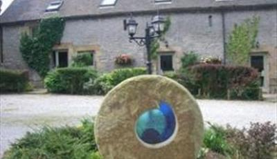 Wheeldon Trees Farm Self Catering Derbyshire