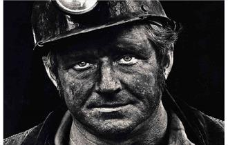 Exhibition: Dealing with the Past - Coal, Community and Change (1965-2015)