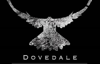 Dovedale Brewery