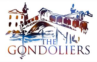 PB Theatricals Presents: The Gondoliers