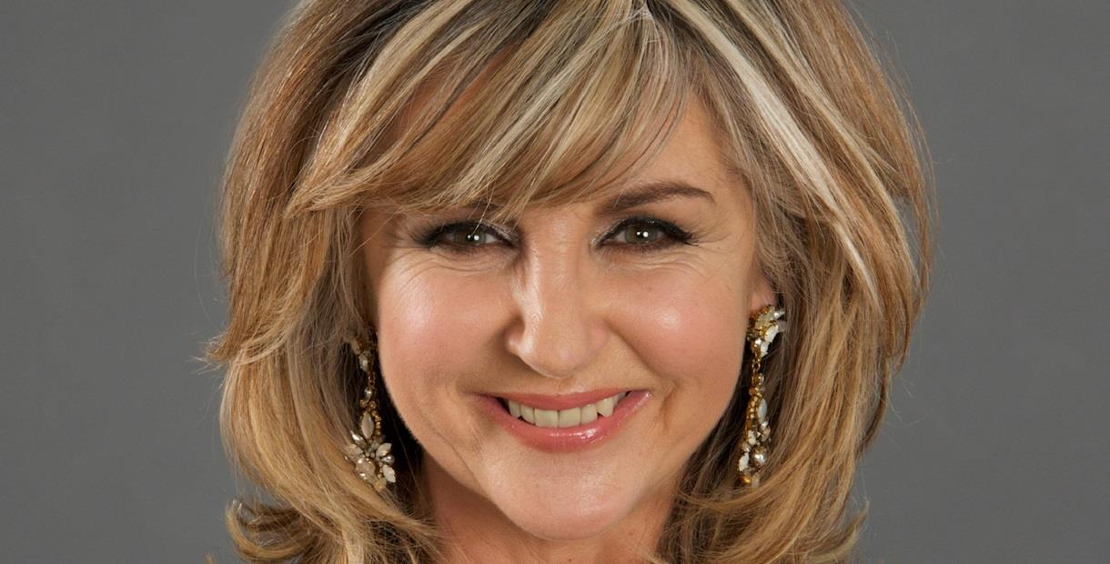 The Phil in Concert with Lesley Garrett