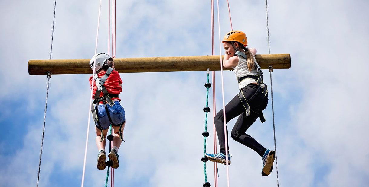 Mount-Cook-Adventure-Centre-High-Ropes1220-x-620