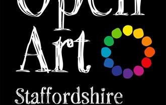 Staffs Moorlands Open Art