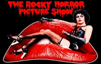 Summer Nights Film Festival - The Rocky Horror Picture Show (15)