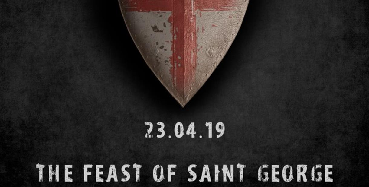 The Feast of St George