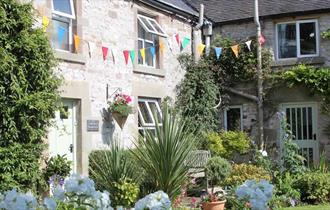 Townhead Farmhouse Bed & Breakfast