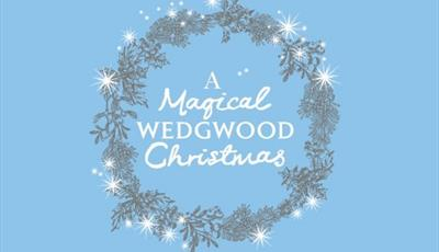 A Magical Wedgwood Christmas