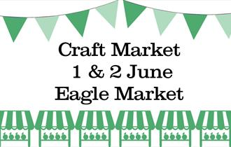 Craft Market & Fun Day